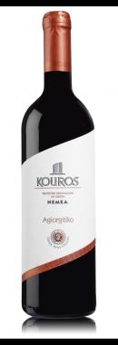 Greek Wine Cellars D. Kourtakis