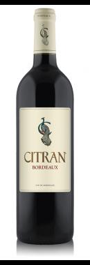 Citran Bordeaux