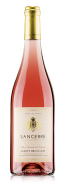 Domaine Hubert Brochard