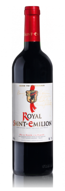 Royal Saint-Emilion