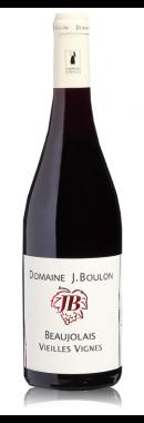 Domaine J. Boulon