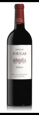 Château Fougas Maldoror