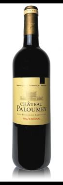 Château Paloumey - 2019