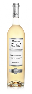 Domaine Toulal