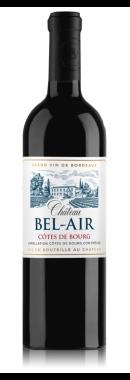 Château Bel Air