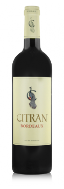 Citran Bordeaux
