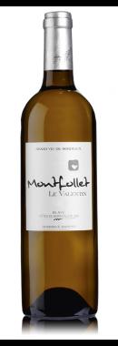 Château Montfollet - 2019