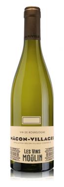 Vins Auvigue