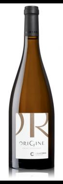 Cellier des Chartreux