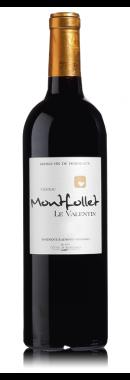 Château Montfollet - 2018
