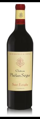 Château Phélan-Ségur