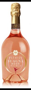 Azienda Vinicola Patrizi