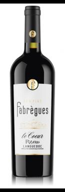 Domaine de Fabrègues