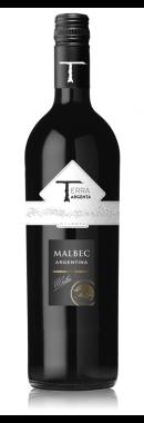 Terra Argenta