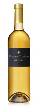 Chateau Tuyttens
