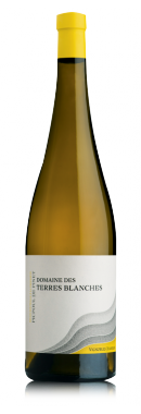 Domaine Terres Blanches