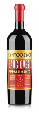Santodeno