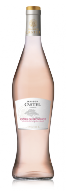 Castel Cotes de Provence