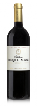 Château Roque Le Mayne