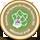 Concours expression des vignerons bio nouvelle-aquitaine