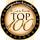 Top 100 Sud de France
