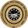 Concours National des vins IGP de France
