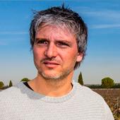 Christophe Novara