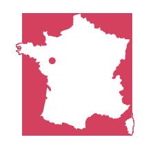 Frankrijk - Loire