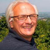 Paolo Manzone