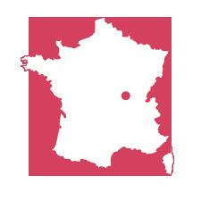 Frankrijk - Beaujolais