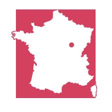 France - Bourgogne